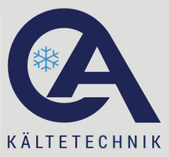 CA Kältetechnik in Sprockhövel